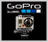 GoPro HERO3 black Edition venta en Mexico